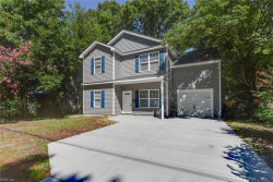 Photo of 8241 Simons Drive, Norfolk, VA 23505 (MLS # 10269646)