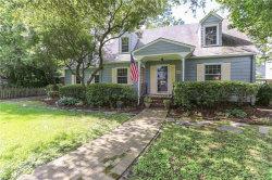 Photo of 1509 Trouville Avenue, Norfolk, VA 23505 (MLS # 10269701)