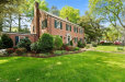 Photo of 511 Talbot Hall Road, Norfolk, VA 23505 (MLS # 10269815)