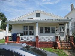 Photo of 920 Garfield Street, Portsmouth, VA 23704 (MLS # 10269903)