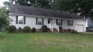 Photo of 709 Sundance Arch, Chesapeake, VA 23322 (MLS # 10269945)
