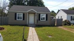 Photo of 60 Greeneland Boulevard, Portsmouth, VA 23701 (MLS # 10269996)