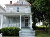 Photo of 907 Ohio Street, Chesapeake, VA 23324 (MLS # 10270026)