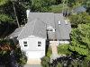 Photo of 1 King Kove Lane, Hampton, VA 23669 (MLS # 10270077)