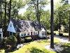 Photo of 3701 Riverside Drive, Norfolk, VA 23502 (MLS # 10270112)