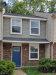 Photo of 9 Lucinda Court, Hampton, VA 23666 (MLS # 10270224)