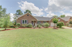 Photo of 2008 Meadow Crest Way, Virginia Beach, VA 23456 (MLS # 10270226)