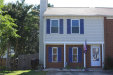 Photo of 1309 Mikie Court, Virginia Beach, VA 23453 (MLS # 10270345)