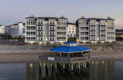 Photo of 2309 Point Chesapeake Quay, Unit 5021, Virginia Beach, VA 23451 (MLS # 10270390)