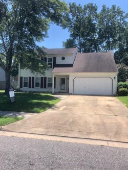 Photo of 3757 South Boulevard, Virginia Beach, VA 23452 (MLS # 10270396)