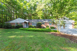 Photo of 2600 Shorehaven Drive, Virginia Beach, VA 23454 (MLS # 10270408)