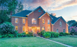 Photo of 1304 Links Court, Chesapeake, VA 23320 (MLS # 10270419)
