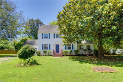Photo of 4409 Wake Forest Road, Portsmouth, VA 23703 (MLS # 10270424)