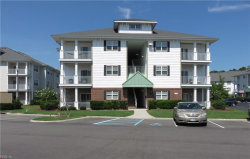 Photo of 4332 Hillingdon Bend, Unit 304, Chesapeake, VA 23321 (MLS # 10270446)