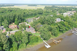 Photo of 5010 Riverfront Drive, Suffolk, VA 23434 (MLS # 10270466)