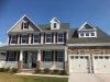 Photo of 901 Checkerspot Way, Chesapeake, VA 23323 (MLS # 10270617)