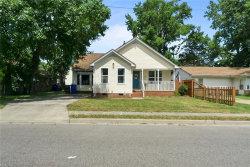 Photo of 9507 Chesapeake Street, Norfolk, VA 23503 (MLS # 10270642)