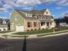 Photo of 629 Wood Nymph Lane, Chesapeake, VA 23323 (MLS # 10270644)