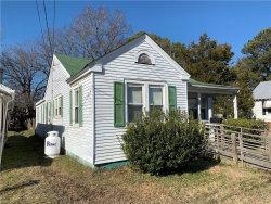 Photo of 139 Walnut Street, Suffolk, VA 23434 (MLS # 10270651)