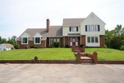 Photo of 1400 Longstreet Lane, Suffolk, VA 23437 (MLS # 10270754)