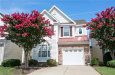 Photo of 3035 Silver Charm Circle, Suffolk, VA 23435 (MLS # 10270826)