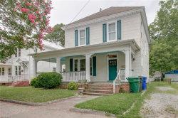 Photo of 203 N Broad Street, Suffolk, VA 23434 (MLS # 10270907)