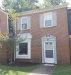 Photo of 23 Colonial Way, Chesapeake, VA 23325 (MLS # 10270974)