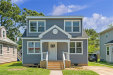 Photo of 9212 Atwood Ave Avenue, Norfolk, VA 23503 (MLS # 10271021)