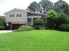 Photo of 2181 Allison Drive, Chesapeake, VA 23325 (MLS # 10271027)