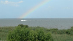 Photo of 9107 River Crescent, Suffolk, VA 23433 (MLS # 10271182)