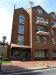 Photo of 111 High Street, Unit 305, Portsmouth, VA 23704 (MLS # 10271234)