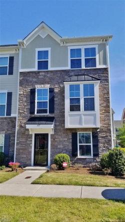 Photo of 607 Gendron Street, Chesapeake, VA 23324 (MLS # 10271252)