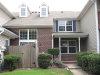 Photo of 612 Primrose Lane, Unit 612, Chesapeake, VA 23320 (MLS # 10271298)