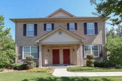 Photo of 532 Hadleybrook Drive, Chesapeake, VA 23320 (MLS # 10271412)