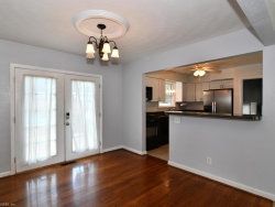 Photo of 3736 Shannon Road, Portsmouth, VA 23703 (MLS # 10271421)