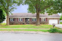 Photo of 1517 Waterway Circle, Chesapeake, VA 23322 (MLS # 10271427)