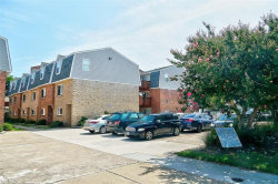 Photo of 1142 Hillside Avenue, Unit J, Norfolk, VA 23503 (MLS # 10271432)