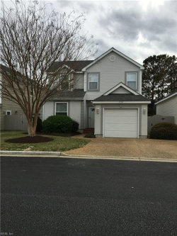Photo of 2352 Cape Arbor Drive, Virginia Beach, VA 23451 (MLS # 10271438)