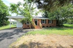 Photo of 3260 Joyners Bridge Road, Isle of Wight County, VA 23315 (MLS # 10271456)