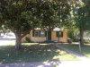 Photo of 834 Westwood Avenue, Hampton, VA 23661 (MLS # 10271553)
