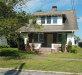 Photo of 311 S Main Street, Suffolk, VA 23434 (MLS # 10271618)