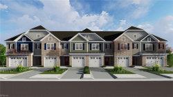 Photo of 4728 Kilby Drive, Unit 13, Virginia Beach, VA 23456 (MLS # 10271858)