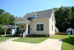 Photo of 805 Lafayette Street, Williamsburg, VA 23185 (MLS # 10272071)