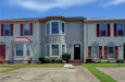 Photo of 258 Weller Boulevard, Virginia Beach, VA 23462 (MLS # 10272415)