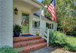 Photo of 6035 Newport Avenue, Norfolk, VA 23505 (MLS # 10272475)