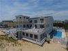 Photo of 3204 Sandfiddler Road, Virginia Beach, VA 23456 (MLS # 10272534)