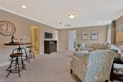Photo of 4101 Northridge Street, Unit 110, Williamsburg, VA 23185 (MLS # 10272602)