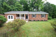 Photo of 2116 Arizona Avenue, Suffolk, VA 23434 (MLS # 10272738)