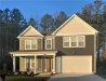 Photo of 4072 Ravine Gap Drive, Suffolk, VA 23434 (MLS # 10273061)