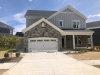 Photo of 3729 Willow Glenn Circle, Suffolk, VA 23435 (MLS # 10273124)